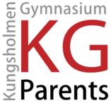 KG Parents
